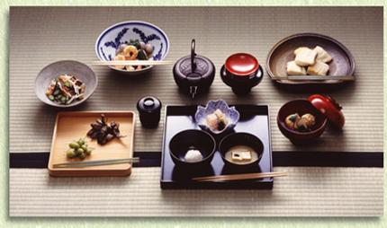 東京都のきのこ料理 おすすめ・ランキング-応 …